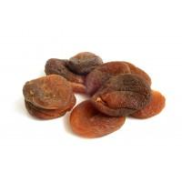 Abrikosai naturalūs, 500 g
