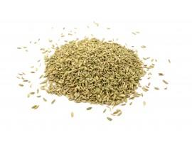 Pankolių sėklos, 150 g