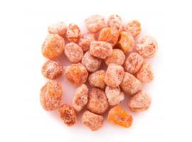 Kinkanai cukruoti, 300 g