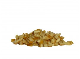 Greipfrutų gabalėliai, 220 g