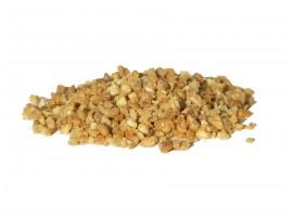 Migdolų riešutų cukruoti gabalėliai, 250 g