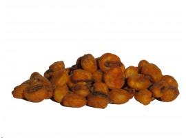Kukurūzai kepinti čili skonio, 150 g